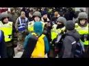 Киев.Штурм.18.02.18