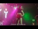 Natalia Oreiro Show en Fiesta Plop Buenos Aires Argentina 18 08 17