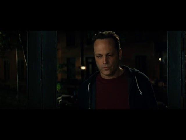 Отец молодец (2013) комедия, вторник, кинопоиск, фильмы ,выбор,кино, приколы, ржака, топ