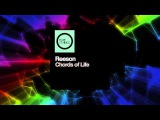 Reeson - Chords of Life (Factor B Remix) Pure Trance Recordings