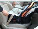 Brevi SMART SILVERLINE Auto 0 13 kg