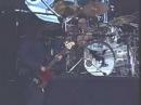 BLACK SABBATH ROB HALFORD PARANOID 2004