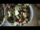 Lesvos The Aegean Symphony Gastronomy Greece