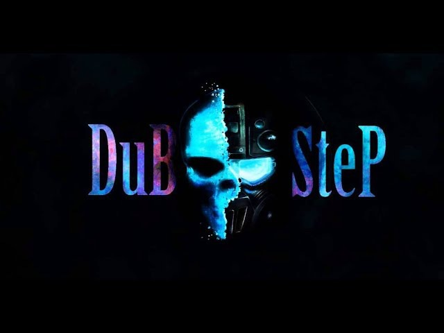 Dubstep Sample Pack 2017 ( FREE DOWNLOAD! Mediafire ) FLP