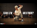 Mura Masa - Are U There? - Choreography by Sean Lew - TMillyTV Dance