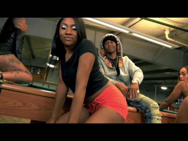 Bo Deal - B*tche$ (Freestyle)