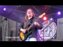 ERIC DEATON Nobody but you Blues Rules 2015
