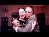 Николай Сличенко и Тамилла Агамирова любовь всей жизни Главного Цыгана Советского Союза