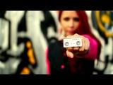 Lena Rush &amp DJ Spot - Ты Знаешь СамЯ Вижу Так Этот Мир (2012)