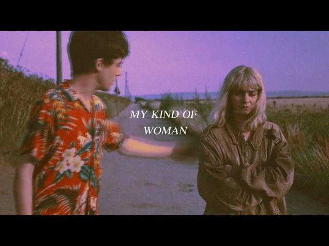 Jamesalyssa | my kind of woman