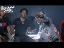 Mogul x King Samson - Success ( Official Video ) Dir x @Rickee_Arts