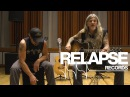 THE OBSESSED Freedom Acoustic Live at Gibson Studio