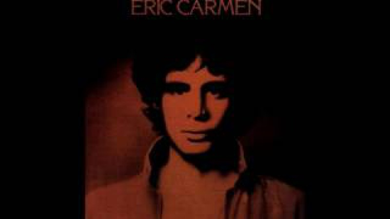 Eric Carmen - Great Expectations