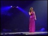 CELINE DION POR AMOR - Ce N'tait Qu'un Rve (Millennium Concert)