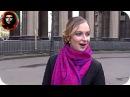 Эти Видео Вас точно ОШАРАШАТ! ТОЛЬКО ГОДНЫЙ КОНТЕНТ Подборка Русских приколов 201