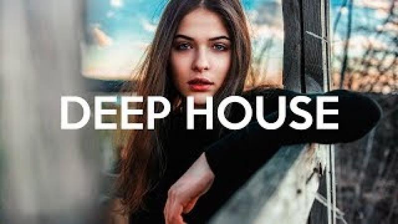 Deep House Mix 2018 / Ibiza Deep Summer Remix 2018 EP. 4