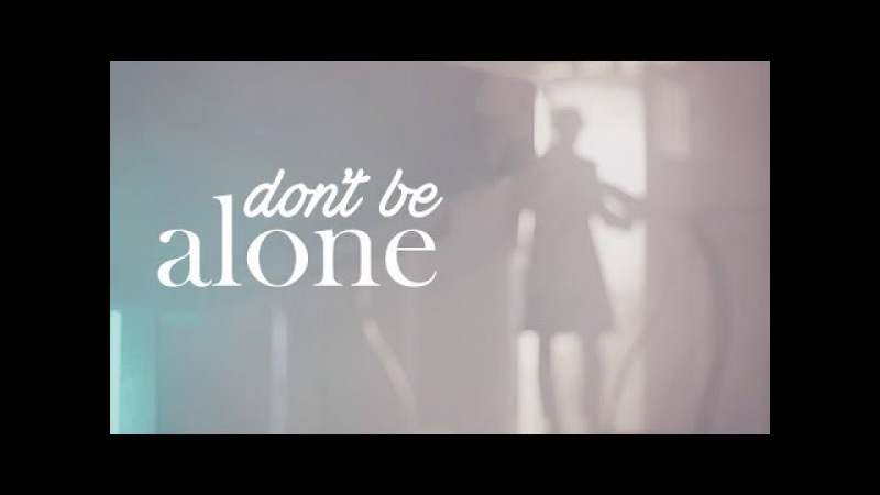 Don't be alone | Doctor Who | In Memory Of My Mum | A Companion Tribute | 'Light' Sleeping At Last