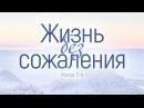 Жизнь без сожаления Виталий Рожко