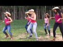 Alan Jackson - Chattahoochee - Comitiva Magia Country Show