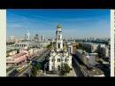 Как заказать и купить готовый проект дома в Екатеринбурге