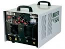 Инвертор для аргонодуговой сварки TIG 315 ACDC О. Обзор, характеристики, тесты.