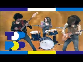 Thin Lizzy - The Rocker [TopPop, 1973]