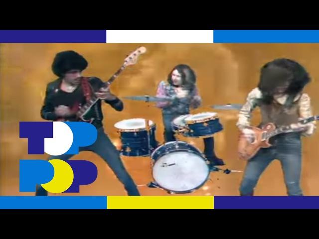 Thin Lizzy The Rocker Long Version • TopPop