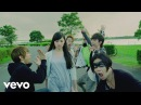 SPYAIR - Wendy - It's You