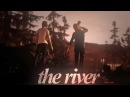 River | Life Is Strange Before The Storm | GMV