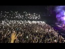 Migos - Bad and Boujee Auckland Concert Live Performance