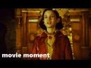 Лабиринт фавна - Волшебное королевство