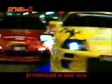 Evolusi KL Drift 2 Song  Full Music + Free Download MP3    YouTube 1