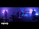 Hedley - Better Days (Live Session)