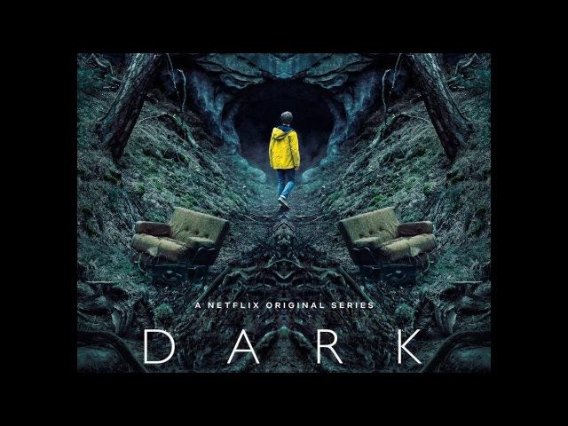 Заставка к сериалу Тьма / Dark Opening Credits