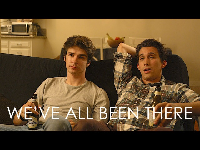WE'VE ALL BEEN THERE | TimH feat. Jack Howard Dom Fera