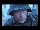 Отрывок из фильма Грозовые ворота Нам Санька - за другим умирать, можно!