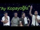 [Ay Kopayoğlu] Ən Məzəli/MEYXANA/Nardaran Toyu/Pərviz,Vüqar,Mirfərid,Əzizağa,Tərlan,Elçin Və.b
