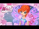 Winx Club - Season 7 Episode 26 - The power of the fairy animals - FULL EPISODE