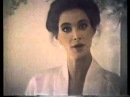 Connie Sellecca 1979 Maybelline Moisture Whip Makeup Commercial
