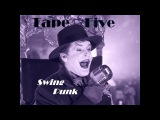 TAPE FIVE - Swing Punk (Unofficial_video)