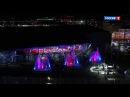 Елена Темникова - Вдох Гала концерт Новая волна 2018, 04.01.2017