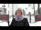 Ольга Макеева о Минских соглашениях