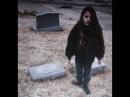 Crystal Castles - Empathy (10,000 Volt Ghost Remix)