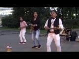 Ecuador Spirit &amp Sumac Kuyllur &amp Raul ~ Song of the Horizon. 20170918185017