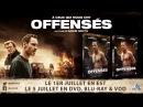 À ceux qui nous ont offensés (2017) Streaming VOST-FRENCH