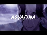 FREE 6 Dogs x Keith Ape Type Beat ~ Aquafina Prod Santos Santana
