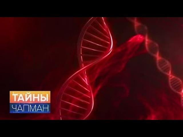 Тайны Чапман. Как нам портят кровь (18.10.2017) HD