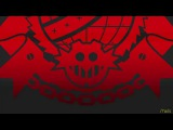 Sonic Forces  Призвание Эгмана к капитуляции Eggman's Capitulation Message (RUS DUB)