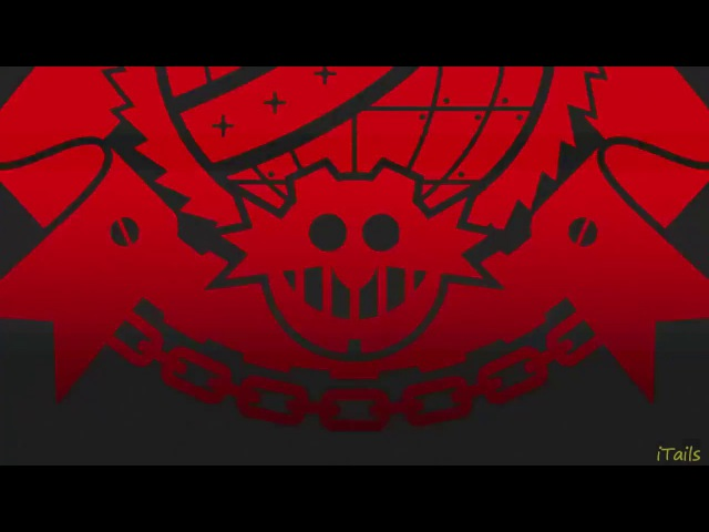 Sonic Forces — Призвание Эгмана к капитуляции Eggman's Capitulation Message (RUS DUB)