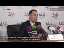 Ответят за всё Ход расследования обстрела ВСУ остановки на Боссе в 2015 ом